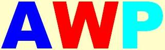 Academic World Publications [AWP] logo